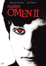 Alle Infos zu Damien - Omen 2