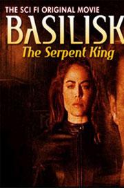 Alle Infos zu Basilisk - Der Schlangenkönig