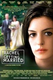 Alle Infos zu Rachels Hochzeit