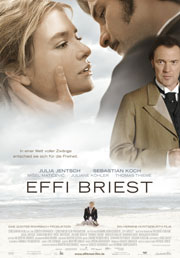 Effi Briest Film-News