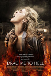 Alle Infos zu Drag Me to Hell