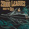 """Bryan Singer verrät Setting von """"20.000 Meilen unter dem Meer"""""""