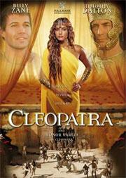 Alle Infos zu Cleopatra