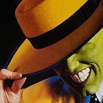 """Jim Carrey wieder bereit für """"Die Maske"""" - unter einer Bedingung"""