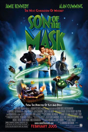 Die Maske 2 - Die nächste Generation
