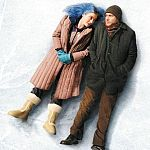 """Nicht doch: Kate Winslet träumt von """"Vergiss mein nicht!""""-Sequel"""