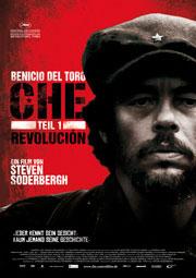 Alle Infos zu Che - Revolucion
