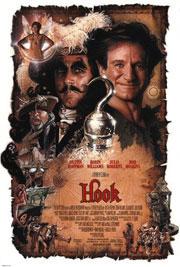 Alle Infos zu Hook