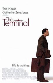 Alle Infos zu Terminal