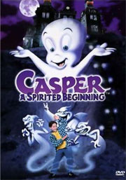 Casper - Wie alles begann