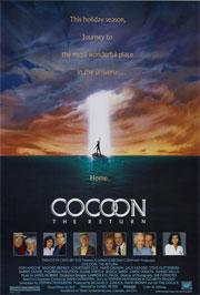 Cocoon 2 - Die Rückkehr