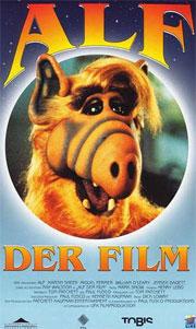 Alle Infos zu Alf - Der Film
