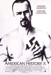 Alle Infos zu American History X