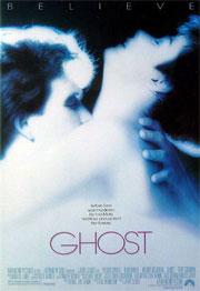 Alle Infos zu Ghost - Nachricht von Sam