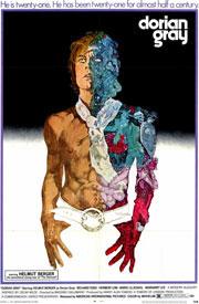 Alle Infos zu Das Bildnis des Dorian Gray