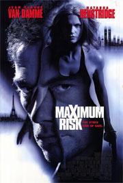 Jean-Claude Van Damme: Seine besten Filme