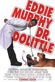 Alle Infos zu Dr. Dolittle