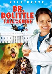 Alle Infos zu Dr. Dolittle 4