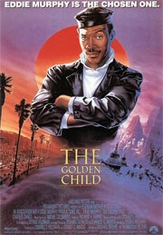 Alle Infos zu Auf der Suche nach dem goldenen Kind