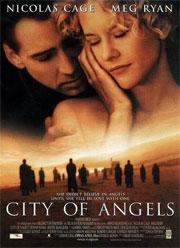 Stadt der Engel