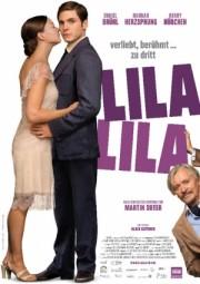 Alle Infos zu Lila, Lila