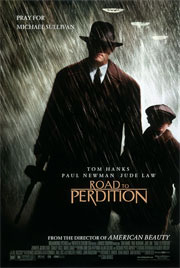 Alle Infos zu Road to Perdition