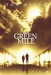 Alle Infos zu The Green Mile