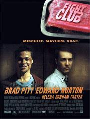 Kritik zu Fight Club
