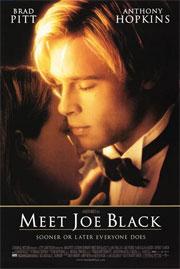 Alle Infos zu Rendezvous mit Joe Black