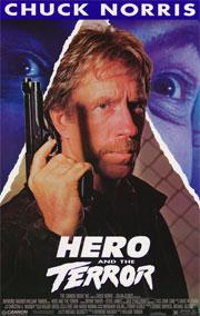 Alle Infos zu Hero - Der Supercop