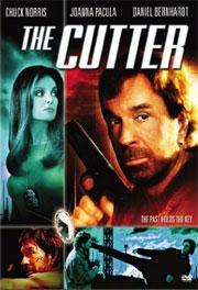The Cutter - Diamanten des Todes
