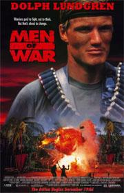 Alle Infos zu Men of War