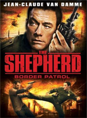 Alle Infos zu The Shepherd
