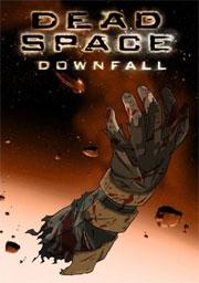 Dead Space - Downfall
