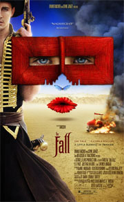 Alle Infos zu The Fall
