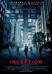 News zum Film Inception
