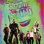 """Will Smith: Warum """"Suicide Squad"""" und nicht """"Independence Day 2""""?"""