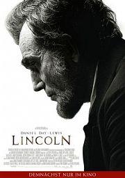 Alle Infos zu Lincoln