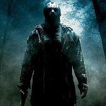 Blumhouse scharf auf Horror-Franchises und aufs Dark Universe!
