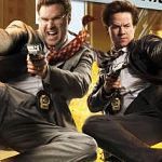 """The Other Guys"": Teaser Trailer ist da"
