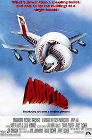 Alle Infos zu Die unglaubliche Reise in einem verrückten Flugzeug