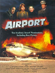 News zum Film Airport