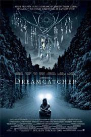 Alle Infos zu Dreamcatcher