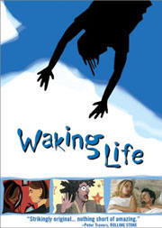 Alle Infos zu Waking Life
