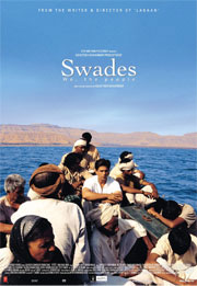 Swades - Heimat