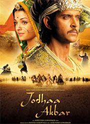 Alle Infos zu Jodhaa Akbar