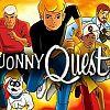 """Chris McKay übernimmt """"Jonny Quest"""" von Robert Rodriguez"""