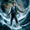 """Percy Jackson"": Neuer internationaler Trailer"