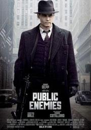 Alle Infos zu Public Enemies