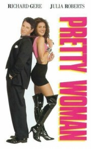 Alle Infos zu Pretty Woman